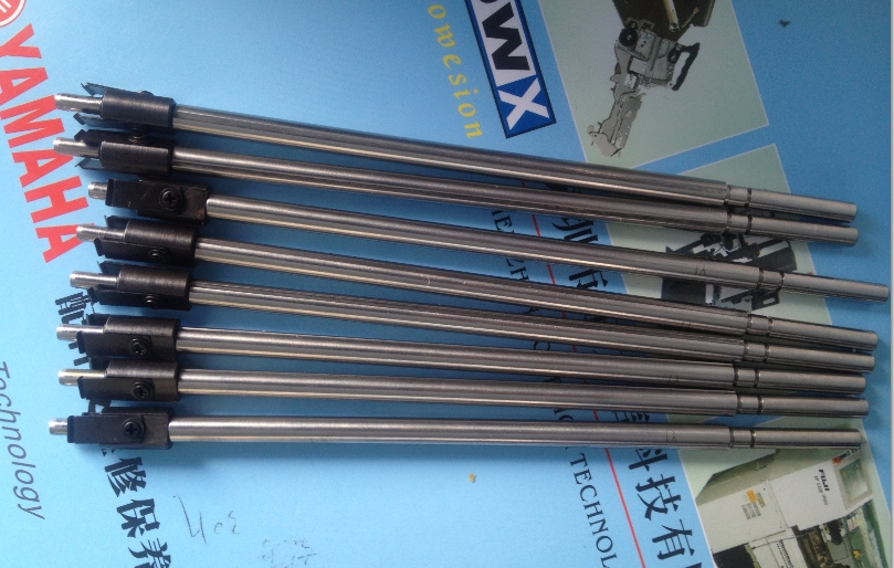 YAMAHA YG200吸嘴杆KGT-M712S-A0X STD. SHAFT 1, SPARE
